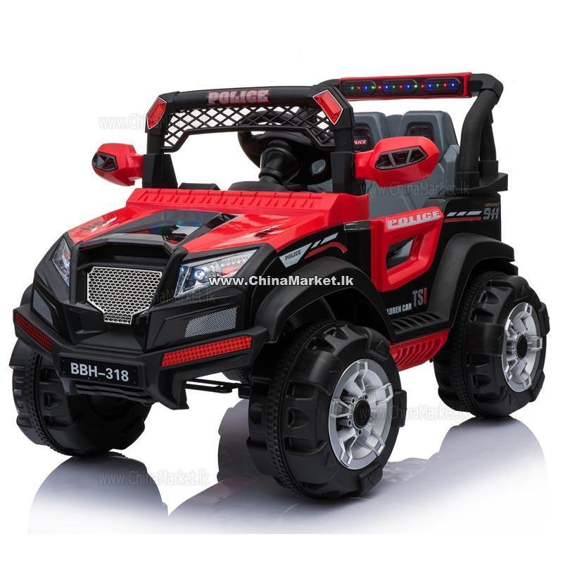 Kids Hummer 1199 Chinamarket Lk